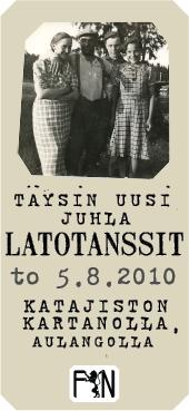 Latotanssi_banneri_pysty2